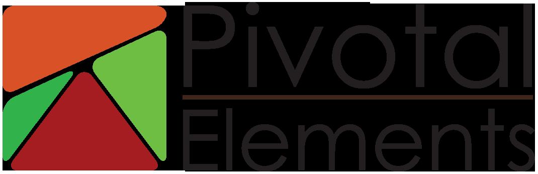 Pivotal Elements